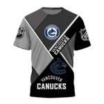 Vancouver Canucks FFHKT2584