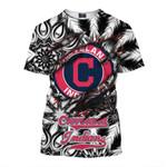 Cleveland Indians FFHKT2412