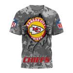 Kansas City Chiefs FFHKT2916