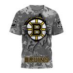 Boston Bruins FFHKT2868