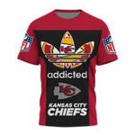Kansas City Chiefs FFHKT2726