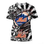New York Mets FFHKT2422