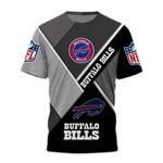 Buffalo Bills FFHKT2591