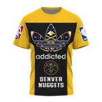 Denver Nuggets FFHKT2751
