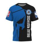 Dallas Mavericks FFHKT2504