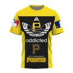 Pittsburgh Pirates FFHKT2795