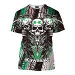 Kawasaki FFHKT1658