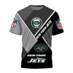 New York Jets FFHKT2611