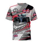 Lewis Hamilton FFHKT2963