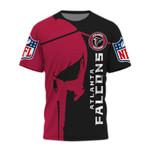 Atlanta Falcons FFHKT2466