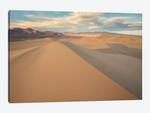 Mesquite Dunes I