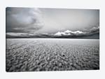 White Sands National Park IV