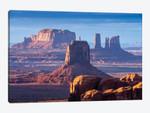 Hunts Mesa Navajo Tribal Park I