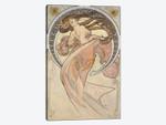La Danse, 1898