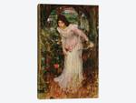 The Lady of Shalott, c.1894