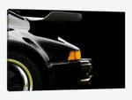 1978 Porsche 930 Back Wing