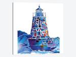 Castle Hill Newport Lighthouse