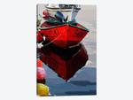 Bold Boats VII