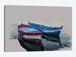 Bold Boats II