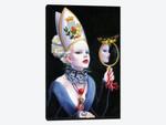 Lust-Regina Monregalese