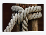 Rope Knot III