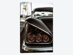 58 Impala, Color