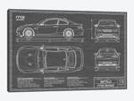 BMW M3 (E92) Black