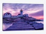 New England Light