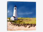 Lighthouse Scene V