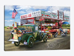 Nostalgic America Farmstand
