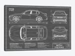 BMW M3 (F80) Black