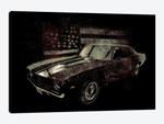 American Muscle Car I