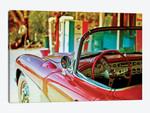 Classic Chevrolet Corvette
