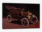 Ford Model T Touring 1908