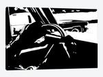Driving I
