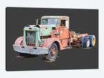 Vintage Truck III