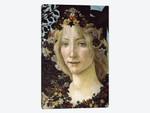 Primavera, c.1478,