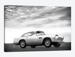 Aston-Martn DB4 1959