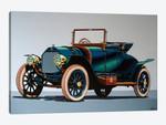 Isotta Fraschini Tipo 1911