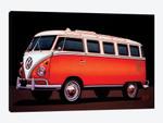 Volkswagen T1 Samba 1951