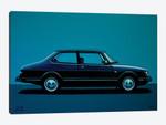 Saab 90 1985