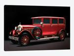 Mercedes Benz Typ 300 Pullman Limousine 1926
