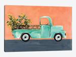 Kumquat Truck