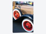 American Classic Car VII