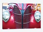 American Classic Car III
