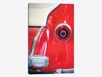 American Classic Car XXXIV