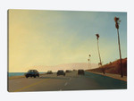 California Road Chronicles XVI