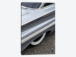 Impala Chrome