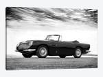 Aston-Martin DB5 1964
