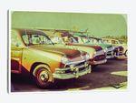 """""""Surfin' U.S.A."""" - Beach Boys' Woodie Wagon"""